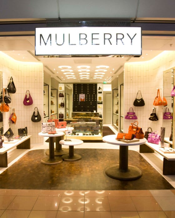 ksf mulberry