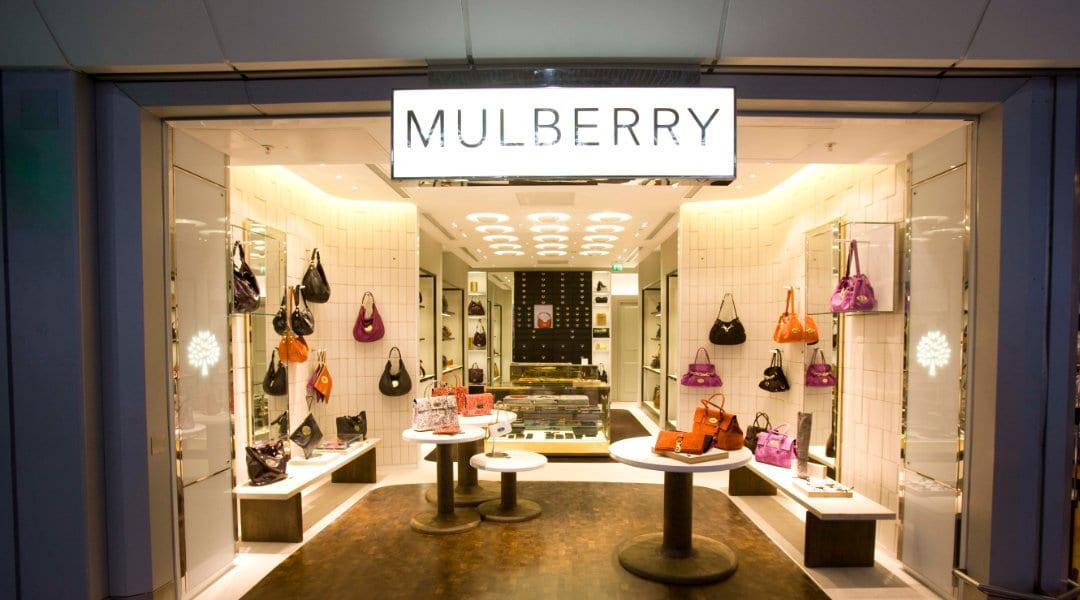 ksf global mulberry