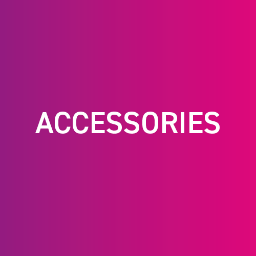 KSF Global Store Fitting Accessories