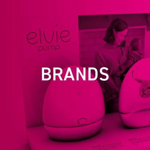 KSF Global Brands