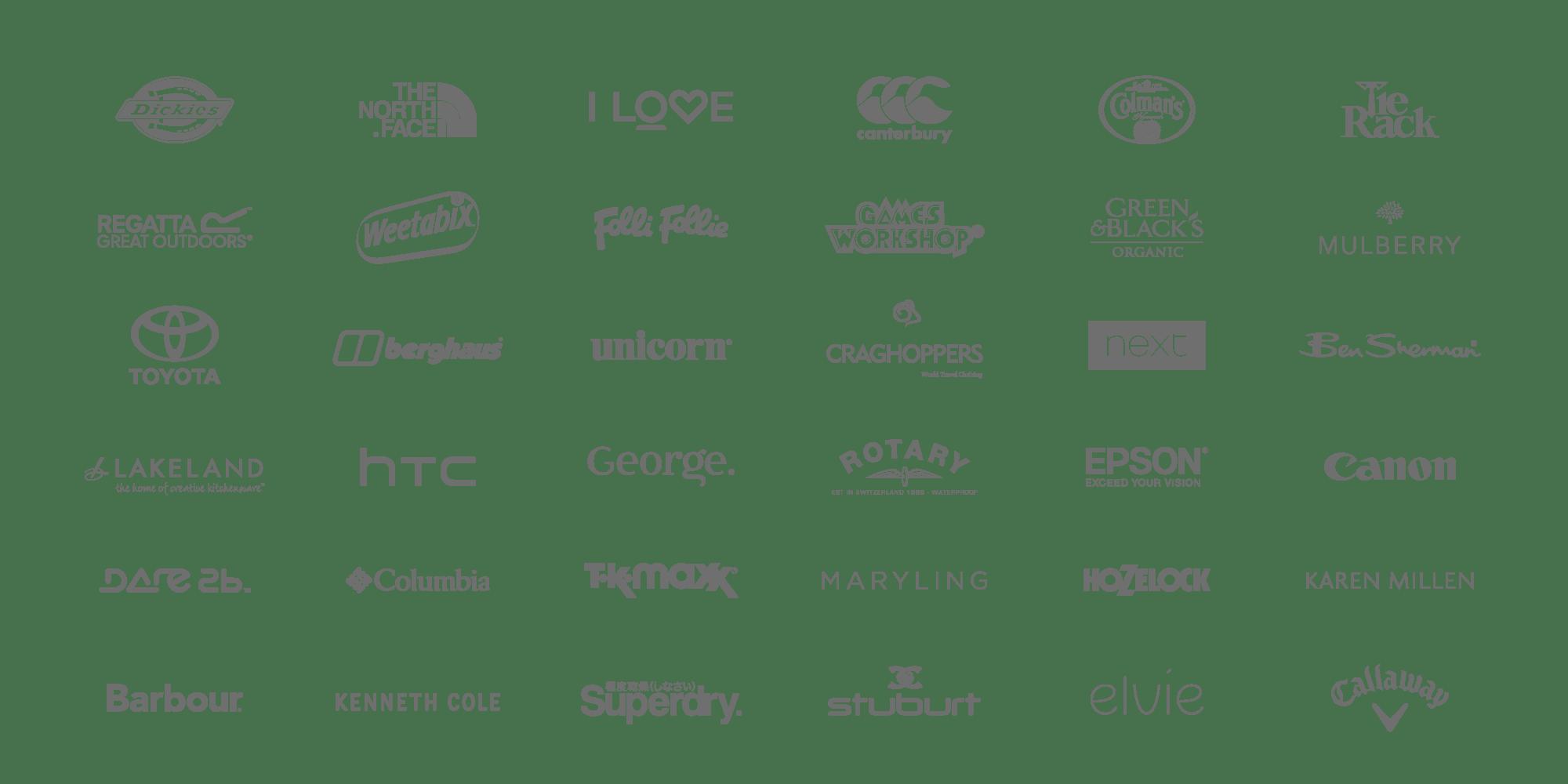 Client_Logos_2000px_grey70
