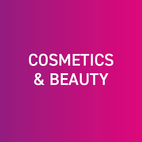 KSF Global Cosmetics and Beauty