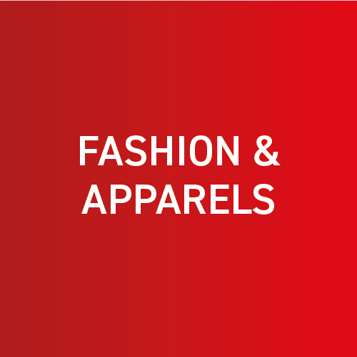 KSF Global Fashion Apparels