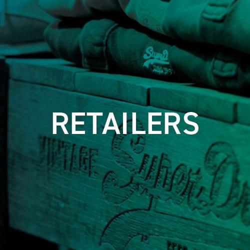 KSF Global Retailers