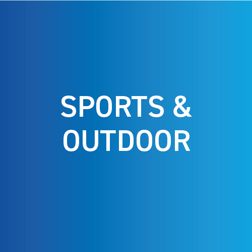 KSF Global Sports and Outdoors