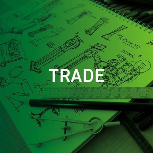 KSF Global Trade