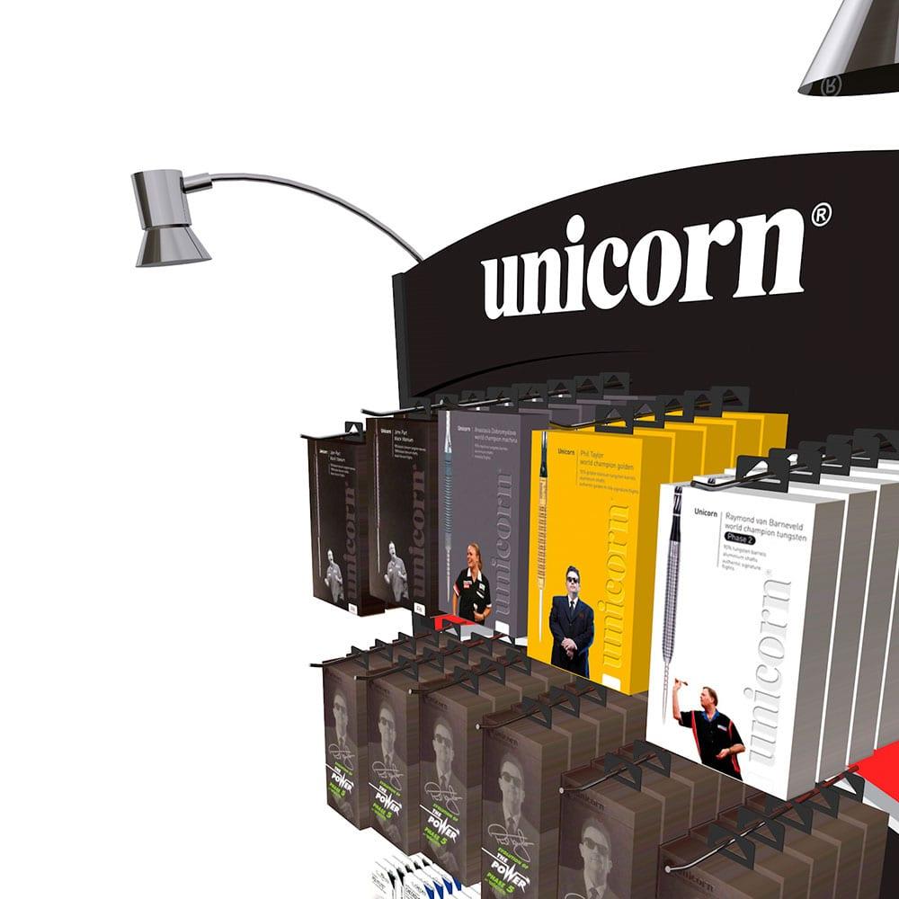 KSF Global Unicorn