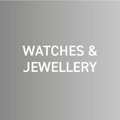 KSF Global Watches and Jewellery